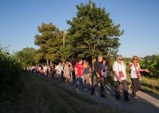 Coriano. Domenica 7 luglio la seconda serata DegustiAmo in Vigna.