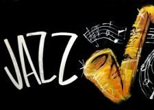 Riccione. La Notte Rosa continua a ritmo di jazz.