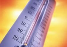 Italia. 3Bmeteo.com: 'L'ondata di calore colpisce più il centronord, picco tra martedì e mercoledì. La canicola si smorza a metà settimana a partire dal nord'.