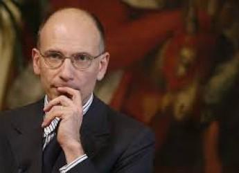 Abolizione Province: il Governo Letta vara il Ddl abrogativo.
