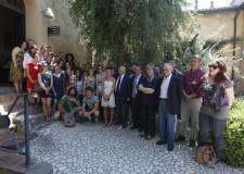 Ravenna sarà sede della Summer School internazionale Preventive Archaeology.