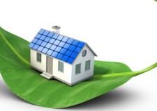 Emilia Romagna. Lunedì 8 luglio si riaprono i termini del Fondo rotativo di finanza agevolata per la green economy.