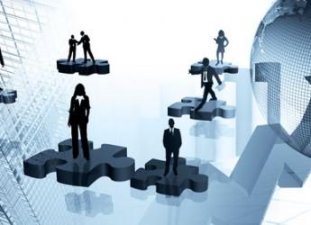 Imprenditoria riminese: i dati del secondo trimestre 2013 denotano una nuova flessione del sistema.