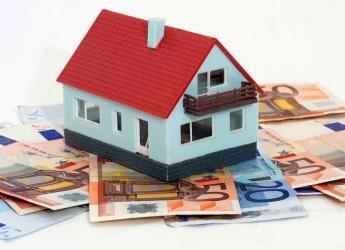 Cesena. Con la prima rata Imu incassati finora 15 milioni di euro.