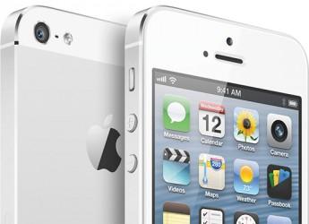 Mondo. Fulminata dall'iPhone 5 in carica, Apple indaga sulla morte della giovane cinese.