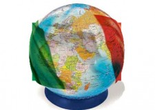 Italiani residenti all'estero sono oltre 4, 6 milioni.