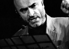 Forlì. Ivano Marescotti presenta il suo monologo 'In viaggio con Dante: canti, musici e poeti per un vate attualissimo' al Teatro Apollo.