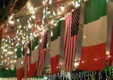 Italia. L'Anno della Cultura fa rima con 'Italy in Us 2013′.