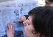 Rimini. Dal 1° agosto due persone nelle liste di disoccupazione svolgeranno in Tribunale lavori di pubblica utilità.