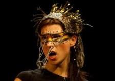 Ravenna. Al Teatro Alighieri, dall'8 al 17 novembre, una nuova trilogia d'autunno.