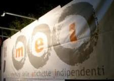 Faenza. Il MEI festeggia i 20 anni a Bologna al Festival delle Generazioni con un concerto al Teatro Manzoni.