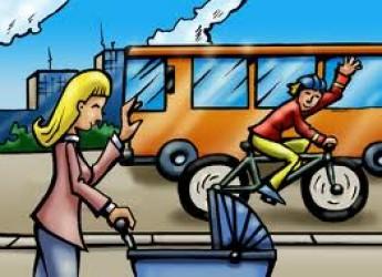 Santarcangelo. Bilancio di previsione di Agenzia Mobilità. Risparmio importante per tutti gli enti soci. Servizi inalterati.