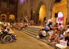 Rimini & Riccione. Torna MobyCult nel cuore della città.