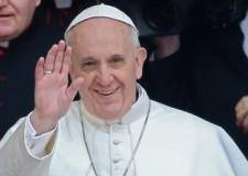 Vaticano. Il Papa abolisce l'ergastolo.