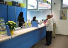 Forlì – Cesena. In provincia previdenza integrativa in forte crescita. Negli uffici postali sottoscritte finora oltre 3.000 polizze Poste Vita.
