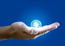 Pavia. Parchi scientifici e tecnologici a confronto per discutere il futuro dell'innovazione e della ricerca.