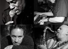 Riccione Inn Jazz Summer presenta la produzione originale Jazzing The Beatles.