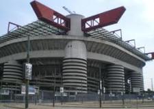 Basta sorrisini e piagnistei.Lo stadio S.Siro è una palla al piede? Va rifatto. E con lui gli impianti che penalizzano.
