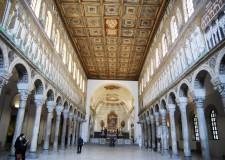 Ravenna. Anche Emilia Romagna Concerti per il santo patrono.