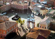 Santarcangelo. Il Commissario prefettizio Di Nuzzo ha approvato il bilancio di previsione 2013.