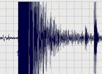 Scossa di magnitudo 3,9 in Emilia Romagna.