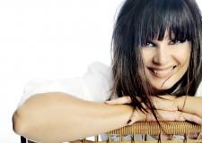 Bellaria. Sarà Silvia Mezzanotte a incoronare i finalisti di Bim Music Network.