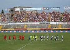 Ravenna. Impianti sportivi. La giunta approva interventi di riqualificazione per polisportivo Darsena e curva nord del Benelli.