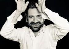 A Verucchio Festival Stefano Bollani Danish Trio festeggia dieci anni di attività.
