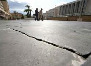 Emilia Romagna. Terremoto e ricostruzione: la Regione scrive al Governo e all'Agenzia delle Entrate.