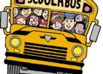 Faenza. Trasporto scolastico, al via le iscrizioni. Le domande per usufruire del servizio entro il primo marzo.