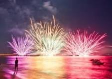 Emilia Romagna. Notte Rosa: tutti gli appuntamenti della Riviera.