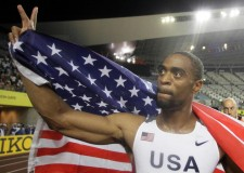 Il doping devasta l'atletica. 'Beccati' Powell e Gay, gli uomini più veloci del Pianeta. Ma è tutto qui?
