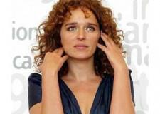 Cesena. Giovedì 11 luglio Valeria Golino ospite di Piazze di Cinema.