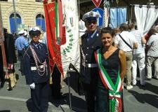 Emilia Romagna & Strage di Bologna. Rimini e Ravenna con  cittadini e istituzioni, per non dimenticare
