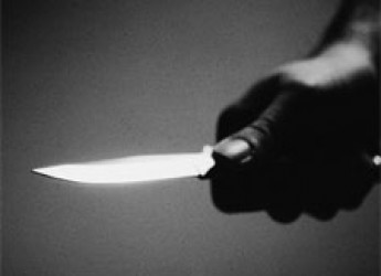Misano Adriatico. Colombiano ucciso durante un festino.