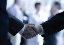 Imprese Emilia Romagna, firmato un accordo tra BEI (Banca europea di investimenti) UniCredit e Mediocredito Italiano per finanziare le aziende che investono.