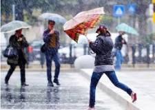 Savignano sul Rubicone. Italia Nostra propone una serata sui cambiamenti climatici dopo la conferenza di Parigi.