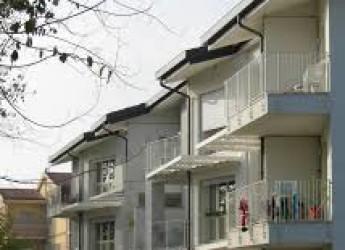 Rimini. Emergenza abitativa. Il comune acquista tre nuovi alloggi per 278mila euro per provvedere alle richieste.