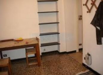 Ravenna. Progetto 'Housing First'. Fino a 35 posti letto in arrivo a Ravenna per persone con disagio abitativo.