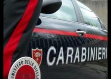 Montiano. Carabiniere fuori servizio, rincasando a casa, soccorre un anziano che, colto da malore, era bloccato in casa da alcuni giorni.