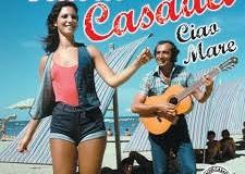 Riccione. Roul Casadei presenta 'Bastava un grillo (per farci sognare)'.
