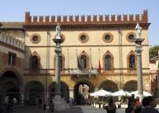 Ravenna. Interventi di manutenzione stradale straordinaria per San Zaccaria per 800mila euro.