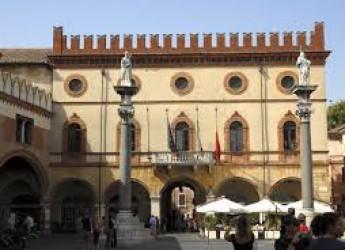 Ravenna. Approvato il piano urbanistico attuativo del polo chimico.