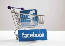 Web&Tech. Facebook introduce i video pubblicitari di 15 secondi.