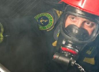 Faenza. Gas tossici, come usarli. Entro il 15 settembre le domande di ammissione agli esami per l'abilitazione all'impiego.