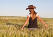 Emilia Romagna. Giovani e agricoltura, dalla Regione 10 milioni di euro aggiuntivi per le domande in lista di attesa.