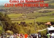 Lugo. Torna il Giro di Romagna. Partenza da Lugo e arrivo a Cesenatico. Dopo 200 chilometri.