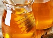 'Festa del Miele' a Torriana.  Per conoscere la 'smelatura': estrazione del miele, con assaggi e curiosità.