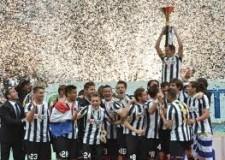 Notizie ( e commenti) di sport. Juve a valanga sulla Lazio (0-4) in Supercoppa. In attesa della serie A.