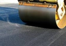 Faenza. Rinviati i lavori di asfaltatura della nuova pista ciclabile di via Canal Grande, saranno effettuati lunedì 13 e martedì 14.